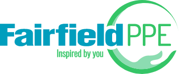 Fairfield Personal Protective Equipment